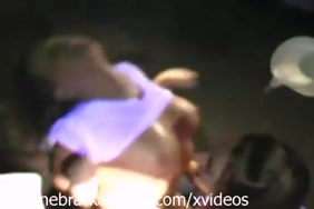 Talughu actress xvideos actress x videos actress xvideos indianactors x videos actress xvideos
