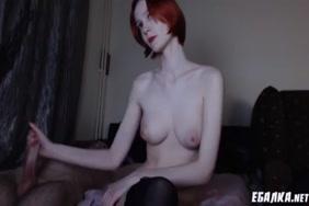 सेक्सी लेडीस वीडियो hd