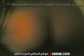Muslim ladkisex b f video