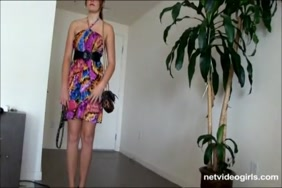 Sunny lieon b f video