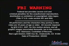 New b.f.film vidio