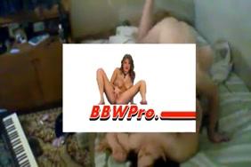 सेक्सी सेक्स बिना वस्त्र किया गया जबरदस्ती ब वीडियो डाउनलोड mp3 mp4 टाटा जमशेदपुर