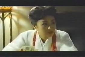Www.xvideo dehati hindi desi indian sareebali aurat ki choot chudai