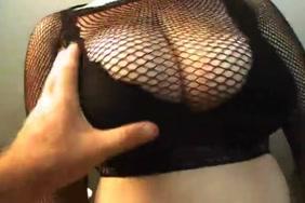 Kahani sachi sexy ladki ki jubani