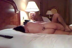 किशोर सेक्स वीडियो mp4 डाउनलोड