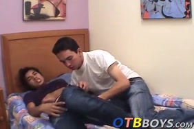 Japan ki choti ladki ka sex video desi mobi.com
