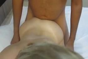 धोखा सेक्स हद विडियो