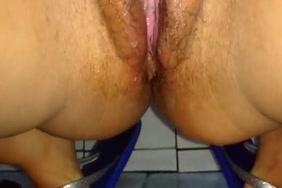 Rani chatr ji sex photo