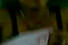 Video sax dioun lod fire