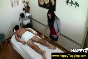 Www hindi xxx sonaksi sinhavideo .com