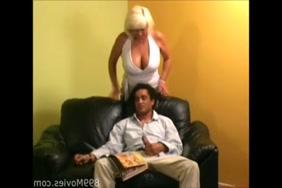 Fouji saxyvideo