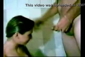 Bangladeshi choti ladki category xxxvideo
