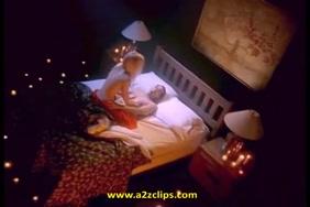 Hindu ladki muslim ladka xxx video danwload