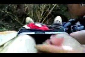 Bf. desi. kamwali. hd. video