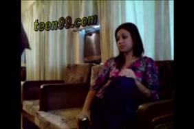 Hati vagh sxs video