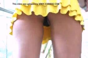 Xxx video hijdo ki porn