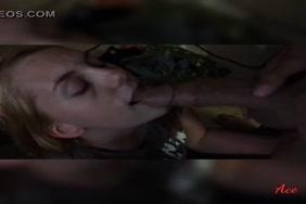Hindi video suddh rape xnxxxx