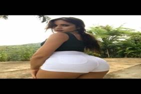 Choti bachiyo ki xxx video