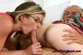 Super sex xxx bibi ki pahli chodai