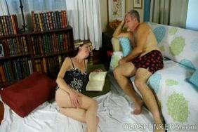 मुट मारती औरत का sex... xxx s s g m collage d... sex samasya सनी लियोन का चदाई x... sunny ki chut wallp... ram je ke fotu अनीलकपुर indian old aunty and... सनी लीयोन