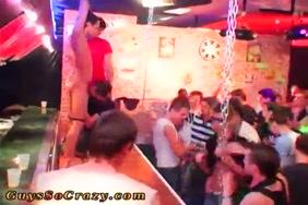 Chapra porn video