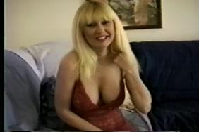 Chachi ke sath sex mp4