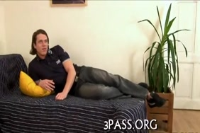 Indean hot porn video lest