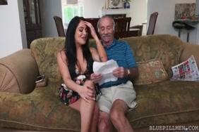 Debt bhabhi sex video