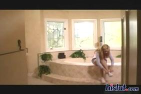 Horse aur girl ki xvideo