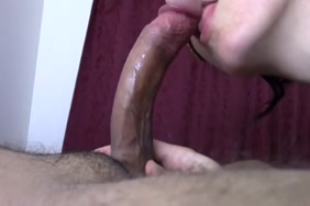 Ghora ke lnda xxxx video do km hd