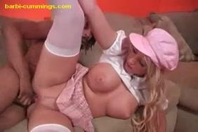 कुता से लरकी ने sex कीया video xxx,.com
