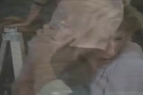 Janwar and hars sexi video dawunlod