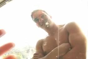 Khoon nikalne wala seal pack sexy video chalane wala downloading