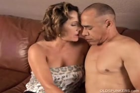 Xxx.boy.to.boy.mp4.video.com.pk