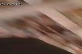 Sax xxx bf giles xvideo