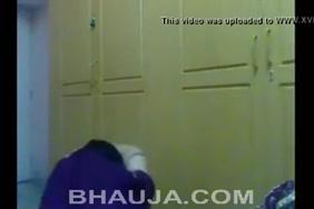 Gadwali sex video full gadwali lenguege