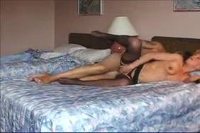Sex videos hema malni www.datcam