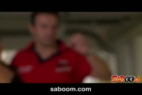 Mithila sariwali porn video