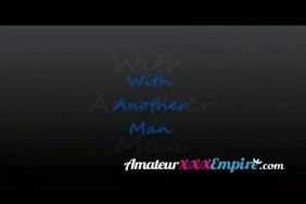 Xxxlokala hd video
