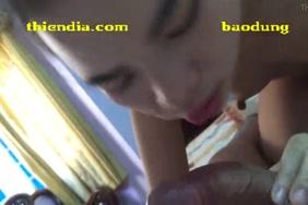Badh kar sexy video