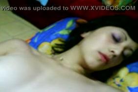 Photo shoot krte hue. cudai vidio