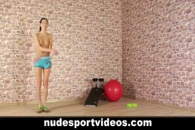 मीरगंज इलाहाबाद रंडी खाना च वीडियो