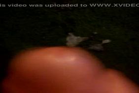 Sex.com tabu ki chudai videos 3gp
