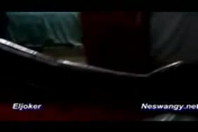 सेक्सी विडियो हिन्दी आवाज मेंo