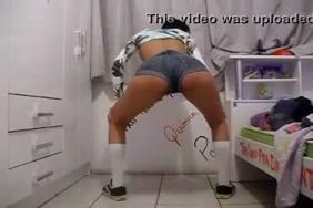 Chote larke se chudai ka videos