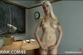 Xxx video hd mp4 bf
