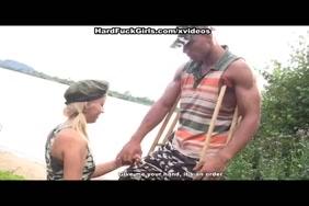 Sexy hd video dodh wali aurat