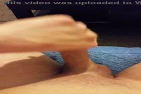 Fadar aur giral sekse video daulod