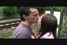 Dulan suhagarat cudai sex video dawnlod