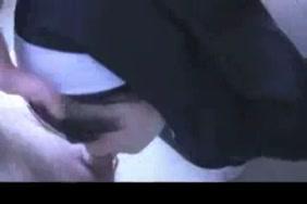 Porn sex by indian acctar paryanka chopra ful nangi video